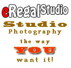 eRegal Studio